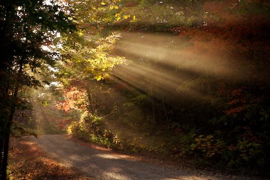 út és fény2